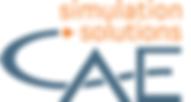 logo_CAE.png