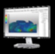 Additive Lab UI. AdditiveLab UI. AM Simulation software. 3D printing Simulation