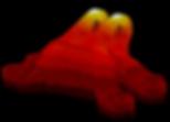 AdditiveLab. 3D printing Thermal Simulation. AM Simulation. Thermal Analysis.