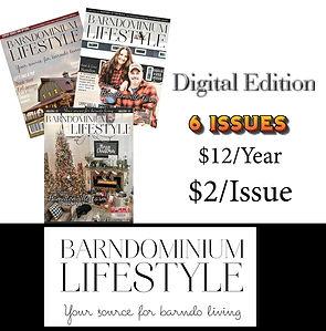 Digital Edition FB Shop Size.jpg