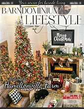 Holiday Issue.jpg