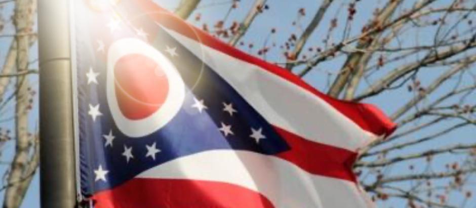 A Closer Look: Ohio's 2022 Senate Race
