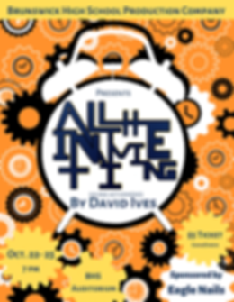 All in the Timing Poster (2).png