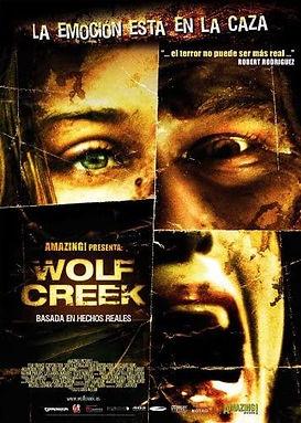 Wolf Creek.jpg