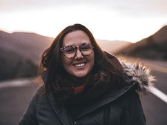 Erin Gilchrist - Producer.jpg