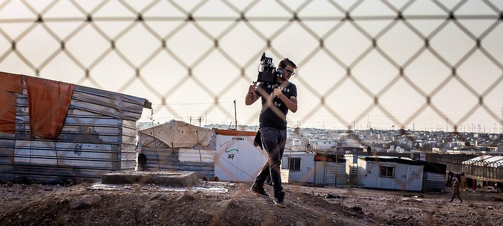 Zaatari Portrait.jpg