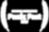 OFFICIAL SELECTION - Panic Fest - 2020.p