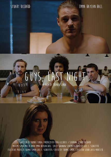 Guys Last Night Vertical Poster.jpg