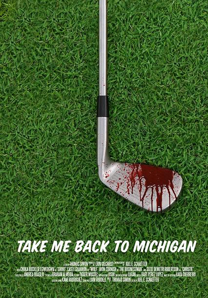 Michigan020.jpg