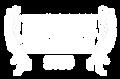 NFF20_FeatureScript_Reverse.png