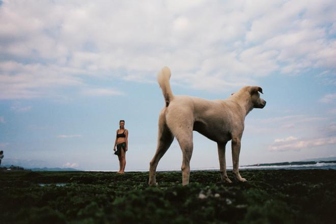 Thomas Simon - Kodak Portra 400 - AA006.
