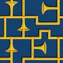 Brass-Pattern-Horiz.jpg