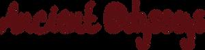 Feb 7 Final logo smaller dark red.png