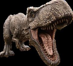 dinosaur-4741568_1920_edited.png