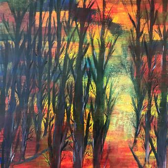 Forrest-Wald