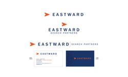 logo eastward