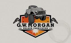 logo gary