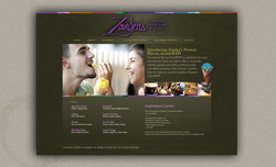 campaign zanders site