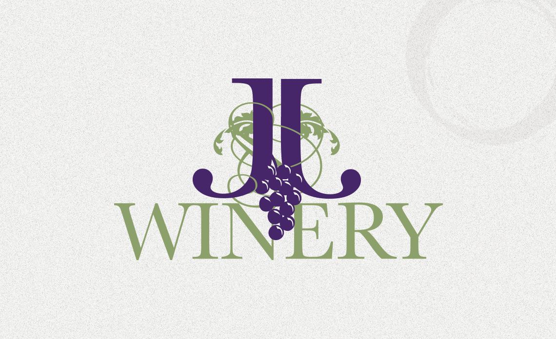 logo jjwinery