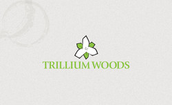 logo trillium