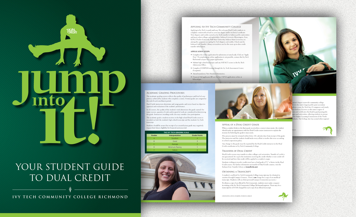 brochure ivy tech jump