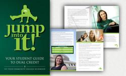 brochure ivy tech jump
