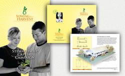 campaign sfah stewardship