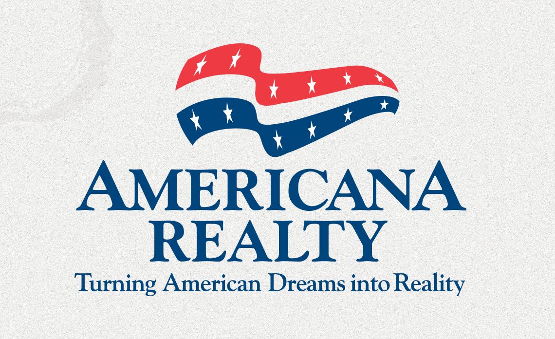logo americana