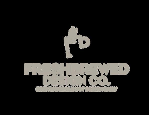 freshbrewed logo.120619-401.png