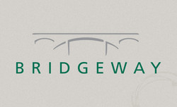logo bridgeway
