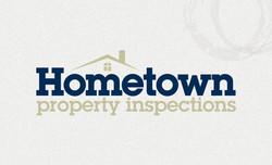logo hometown