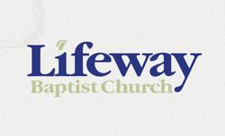 logo lifeway