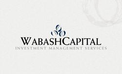 logo wabash capital
