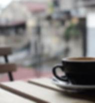 coffee-690054_1920.jpg