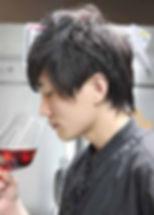 軽量IMG_3806.JPG.jpg