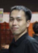 IMG_3709.JPG.jpg