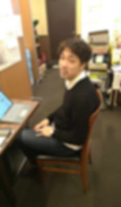 P_20200329_105929.jpg