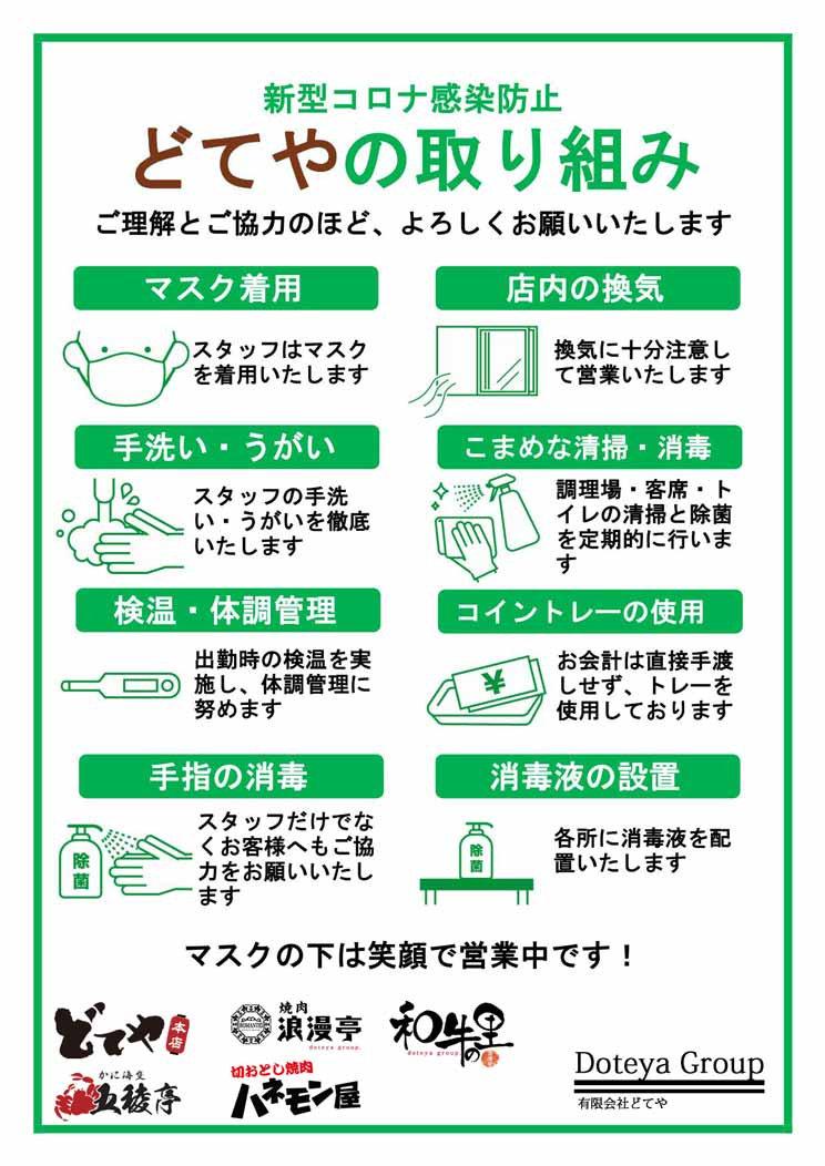 コロナ取り組みPOP_01.jpg