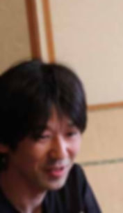 IMG_3901.JPG.jpg