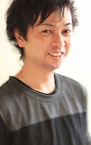 IMG_3954.JPG.jpg