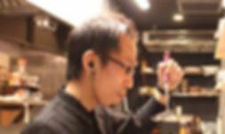 IMG_3685.JPG.jpg