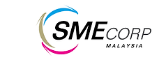 sme corp.png