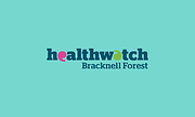 healthwatch.png