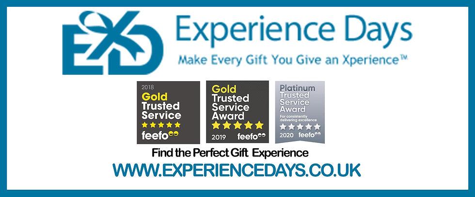 Experience-Days-Logo.jpg