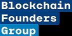 Blockchain Founders Group Liechtenstein