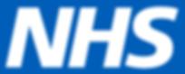 159px-NHS-Logo.svg.png