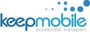 keep moblie logo.png
