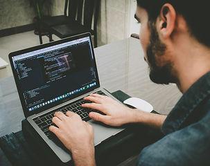 Werkstudent Webentwicklung.jpg