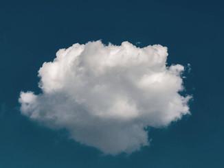 ☁ Cloudbasiertes Arbeiten: Vor- & Nachteile