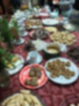 Holiday Tea2 2018.jpg